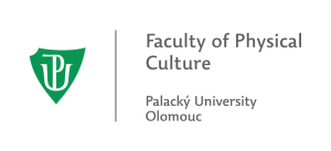 ISBNPA 2019 Faculty of Physical Culture host logo