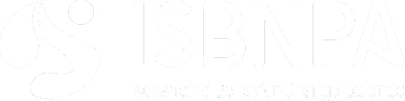 logo ISBNPA