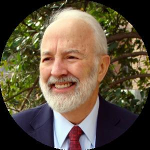 ISBNPA2019, Barry Popkin, keynote