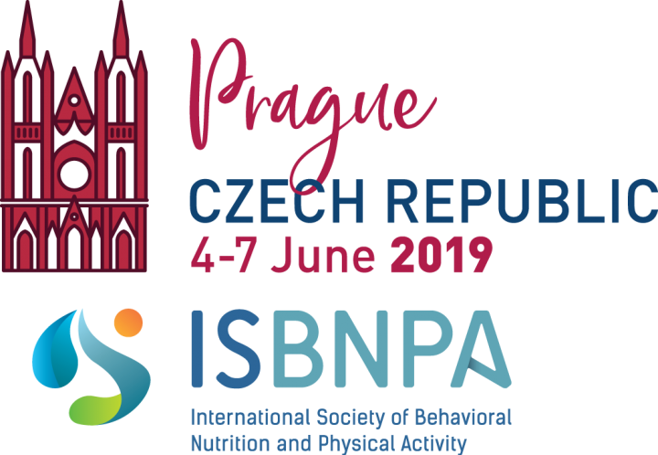 ISBNPA-2019-logo-full